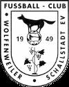 FC Wolfenweiler-Schallstadt